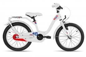 Детский <b>двухколесный велосипед Велосипед Scool NiXe</b> 18 Steel ...