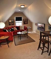 bonus room i like this soon we can have a bonus room for grown bonus room playroom office