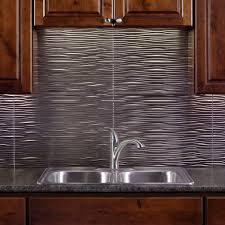 size kitchen decorative tiles backsplash