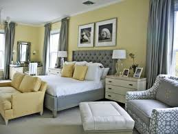 Paint Colour For Bedrooms What Color To Paint Your Bedroom Pictures Options Tips Ideas