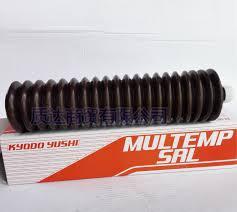 <b>Смазка MULTEMP SRL 400</b> г