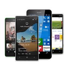 Windows Phone 8X | HTC - The Verge