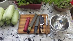 Лучший <b>овощной нож</b>! - YouTube