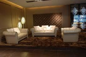 living room ideas terrys