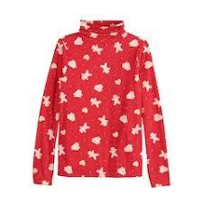 Ugly <b>Christmas Sweaters Kids</b> Clothing | Kohl's