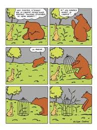Pour rigoler on Pinterest   Humour, Humor Humour and French via Relatably.com