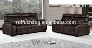 roombig lots living room furnitureliving room rosewood sofa set brilliant big living room