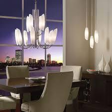 room light fixture interior design: kichler stella dining room lights dining room lighting with a kichler light fixture