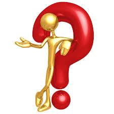 questions questions 2