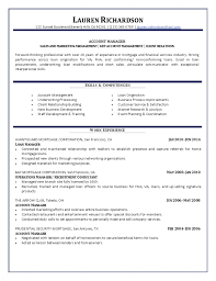 resume template for accountant accountant resume template resume cpa resume templates accounting resume samples senior level resume template accounting account finance resume templates resume