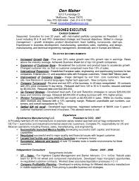 supply chain management resume getessay biz supply chain management resume