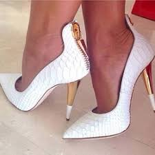 <b>Sexy high heels</b>, Cheap <b>high heels</b> Online Shopping At Shoespie.com