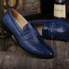 youth classic <b>pointed head</b> all over the British <b>men's</b> shoes