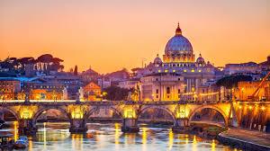 Hasil gambar untuk roma