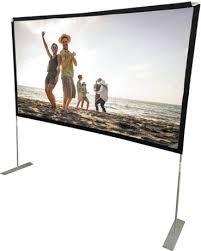 <b>Projector</b> Screens | Walmart Canada