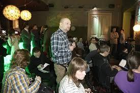 4G на смартфонах: в России с 10.04.2013 / Хабрахабр