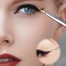 Синтетические волосы, точная <b>кисть для подводки глаз</b> ...