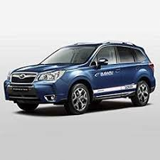 <b>TAIYAO car Styling Sport</b> car Sticker for Subaru 2018 Forester Mark ...