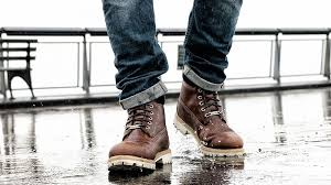 40 Best <b>Boots</b> for <b>Men</b> in 2019 - The Trend Spotter