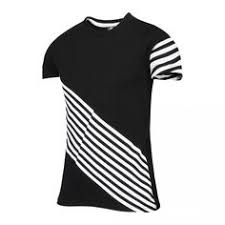 T-shirts at Stradivarius online. Visit now and discover the T-shirts we ...