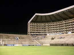 Stade Deportivo Cali