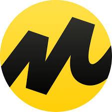 Хобби и творчество — Яндекс.Маркет