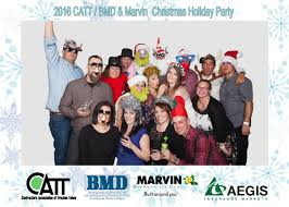 christmas holiday party contractors association of truckee tahoe catt 2016 christmas holiday party