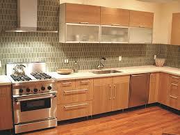 kitchen backsplash contemporary budget gallery