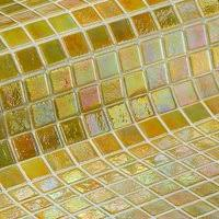 Купить мозаику Ambar <b>Стеклянная мозаика Ezarri Iris</b> по цене ...