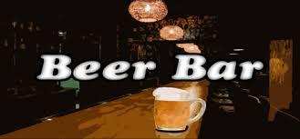 Save 51% on <b>Beer Bar</b> on Steam