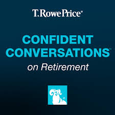 CONFIDENT CONVERSATIONS™ on Retirement