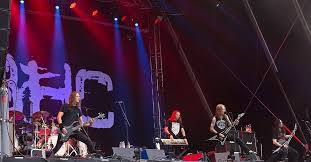<b>Children of Bodom</b> - Wikipedia