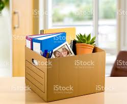 leaving job stock photo istock leaving job royalty stock photo