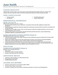 Breakupus Interesting Free Resume Samples Amp Writing Guides For All With Comely Classic Blue And Wonderful Resume Layouts Free Also Healthcare Resume