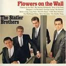 Flowers on the Wall [Ranwood]
