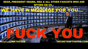 Image result for nsa spying