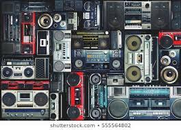 Hip+hop: изображения, стоковые фотографии и векторная ...