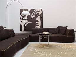 bend sofa bb italia bb italy furniture