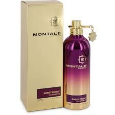 <b>Montale Sweet Peony</b> Perfume by Montale | FragranceX.com