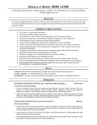 social social worker resume sample templates x career canadian social workers resume interviews a selection procedure designed entry level case worker objective case worker sample