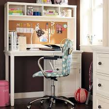 how to select the best student desk and chair for ergonomic kids room bedroom furniture childrens office chair