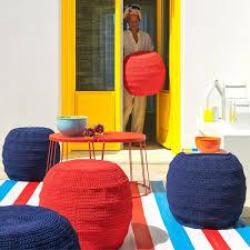<b>Outdoor</b> products - IKEA