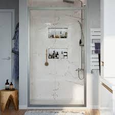 <b>Душевые двери в</b> нишу купить по низкой цене в интернет ...