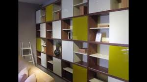bronte walnut veneer bookase beyond furniture sydney crows nest moore park store australia beyond furniture