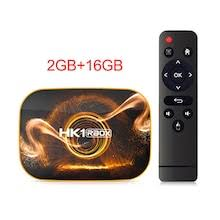Best <b>Android</b> TV Box 4K Smart WiFi TV Box For Sale Online Shopping