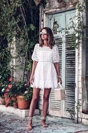 платья: лучшие изображения (8) | Платья, Идеи наряда и Наряды