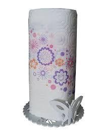<b>Подставка для бумажных полотенец</b> Gala. 4599169 в интернет ...