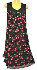 Women's <b>Casual</b> Dresses for sale   eBay