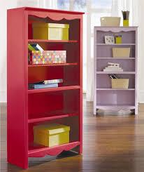 bookcase headboard bedroom furniture kids bookshelf bedroom design bookshelf furniture design