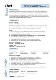 resume examples line cook   letter from student loans company refundresume examples line cook line cook job description example job descriptions chef resume sample examples sous